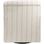 Alandari Accent Chair
