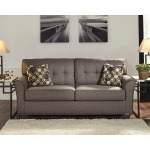 Tibbee Sofa