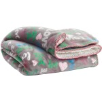Clarisse Throw (Set of 3)