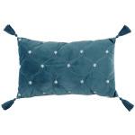 Kemen Pillow