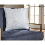 Tacey Pillow