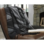 Cecile Throw (Set of 3)