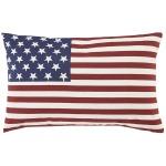 Strongsburg Pillow