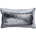 Priscella Pillow