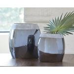 Derring Vase (Set of 2)