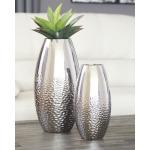 Dinesh Vase (Set of 2)