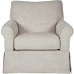 Searcy Accent Chair