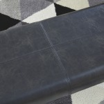 Lariland Accent Bench