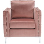 Lizmont Accent Chair