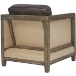 Copeland Accent Chair