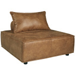 Bales Accent Chair