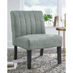 Hughleigh Accent Chair