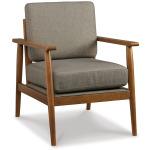 Bevyn Accent Chair