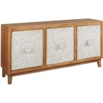 Lorenburg Accent Cabinet