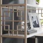 Glenstone Bookcase