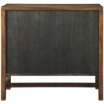 Beckings Accent Cabinet