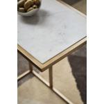 Lanport Accent Table