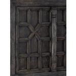 Roseworth Accent Cabinet