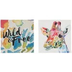 Priya Wall Art (Set of 2)