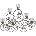 Durin Wall Sconce