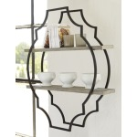 Candon Wall Shelf