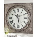 Pelham Wall Clock