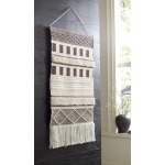 Adah Wall Decor