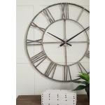 Paquita Wall Clock
