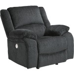 DRAYCOLL POWER ROCKER RECLINER