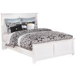 Bostwick Shoals Queen Panel Bed