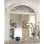 Catalina Bedroom Mirror