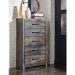 Drystan Chest of Drawers
