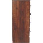 Timberline Dresser