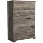 Ralinksi Chest of Drawers