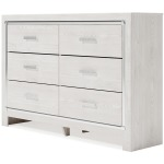 Altyra Dresser