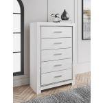 Altyra Chest of Drawers