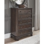 Adinton Chest of Drawers