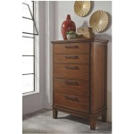Ralene Chest of Drawers