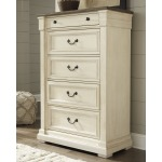Bolanburg Chest of Drawers