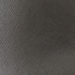 Coralayne Queen Upholstered Headboard
