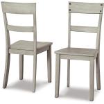 Loratti Dining Room Chair
