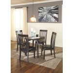Hammis Dining Room Table