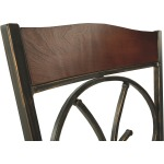 Glambrey Dining Room Chair