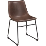 Centiar Single Dining Room Chair