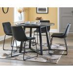 Centiar Dining Room Table