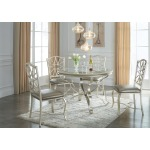 Shollyn Dining Room Table