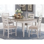 Skempton Dining Room Table