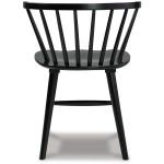 Otaska Dining Chair