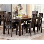 Haddigan Dining Room Table