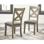 Aldwin Dining Room Chair